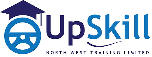 Upskill North West Training Ltd